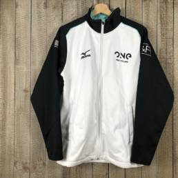 Casual Jacket - ONE Pro Cycling 00000597 (1)