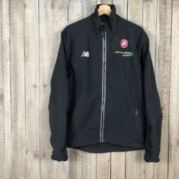 Casual Light Jacket - Cannondale 00005179 (1)