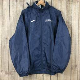 Casual Light Jacket - Israel Cycling Academy 00004630 (1)