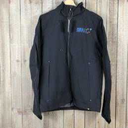 Casual Light Jacket - Israel Start-Up Nation 00004585 (1)