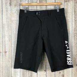 Casual Shorts - Israel Cycling Academy 00004667 (1)