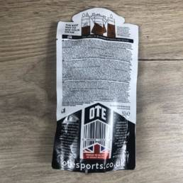 Chocolate Recovery Drink - Whey Protein 52 gr. 5060339190433 (3)