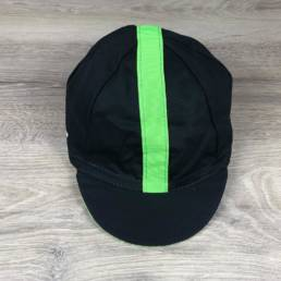 Cycling Cap - Cannondale 00005192 (1)