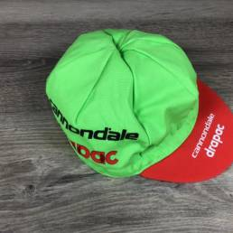 Cycling Cap - Cannondale Drapac 00001115 (2)