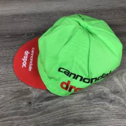 Cycling Cap - Cannondale Drapac 00001115 (3)