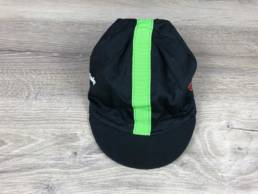 Cycling Cap - Cannondale Drapac 00001128 (1)