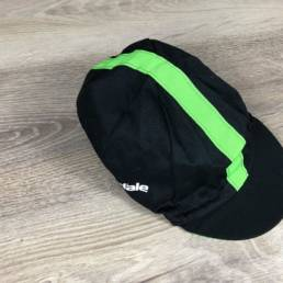 Cycling Cap - Cannondale Drapac 00001128 (2)
