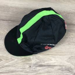 Cycling Cap - Cannondale Drapac 00001128 (3)