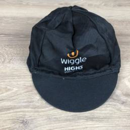 Cycling Cap - Wiggle High5 00001182 (1)