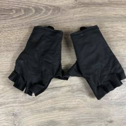 Cycling Gloves 00005023 (1)