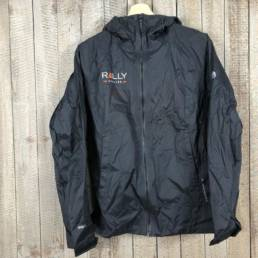 Exponent Waterproof Jacket 00004563 (1)
