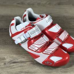Factor Cycling Shoes 00004972 (6)