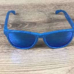 Frogskins Casual Sunglasses 00004693 (2)