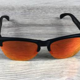 Frogskins Lite Casual Sunglasses 00004734 (2)