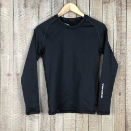 Frontline LS Base Layer 00005178 (1)