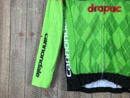 L.S Midweight Jersey - Cannondale Drapac 00001122 (3)