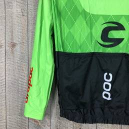 L.S Midweight Jersey - Cannondale Drapac 00001122 (5)