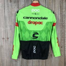 L.S Midweight Jersey - Cannondale Drapac 00001122 (6)