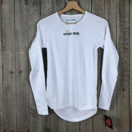 LS Base Layer - Wiggle High5 00001172 (1)