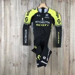 LS Speedsuit - Mitchelton Scott 00004860 (1)