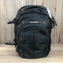 Laptop Backpack 00000716 (1)