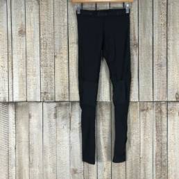 Long Compression Tights RY400 00005159 (1)