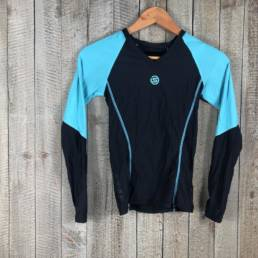 Long Sleeve Compression Top 00004984 (1)