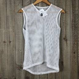 Mesh Base Layer Sleeveless - CCC Team 00004877 (1)