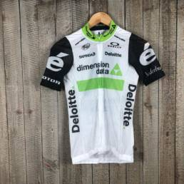 Mesh Jersey - Dimension Data 00004988 (1)