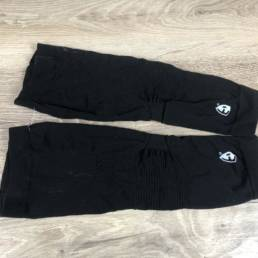 Motz Knee Warmers - CCC Team 00005022 (1)