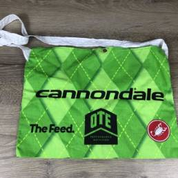 Musette - Cannondale 00005174 (1)