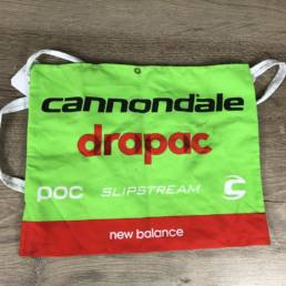 Musette - Cannondale Drapac 00001112 (2)