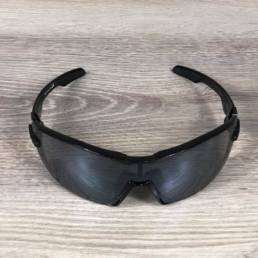 Open - Cycling Sunglasses 00001181 (1)
