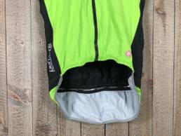 Perfetto Light Short Sleeve - Cannondale Drapac 00001121 (3)