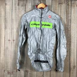 Pocket Liner Jacket - Cannondale 00001119 (1)