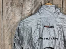 Pocket Liner Jacket - Cannondale 00001119 (4)