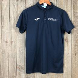 Polo Shirt - Israel Cycling Academy 00004669 (1)