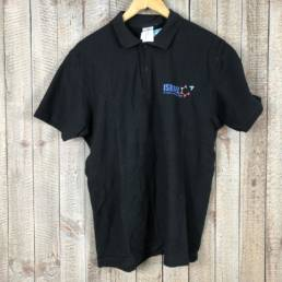 Polo Shirt - Israel Start-Up Nation 00004671 (1)