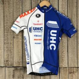 SS Jersey - UnitedHealthcare Pro Cycling 00005212 (1)