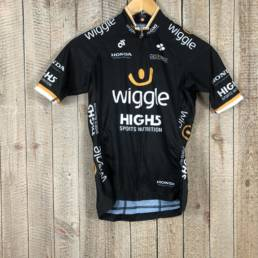 SS Jersey - Wiggle High5 00001177 (1)