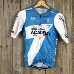 SS Jersey with Race Number - Israel Cycling Academy 00004703 (1)