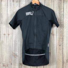 SS Soft Shell Jacket - Israel Cycling Academy 00004651 (1)