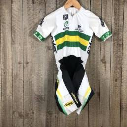 Speedsuit - Australian Cycling Team 00001167 (1)
