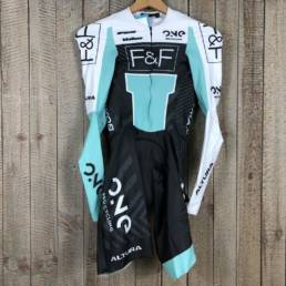 Speedsuit - ONE Pro Cycling 00004783 (1)