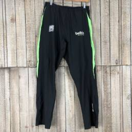 Sports Pants - Belkin 00004532 (1)