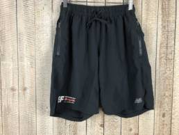 Sports Shorts - Education First Drapac 00001189 (1)