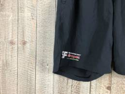 Sports Shorts - Education First Drapac 00001189 (2)