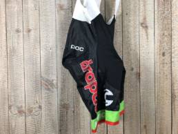 Summer Bib Shorts - Cannondale Drapac 00001139 (3)