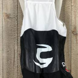 Summer Bib Shorts - Cannondale Drapac 00001139 (5)