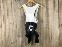 Summer Bib Shorts - Cannondale Drapac 00001139 (6)